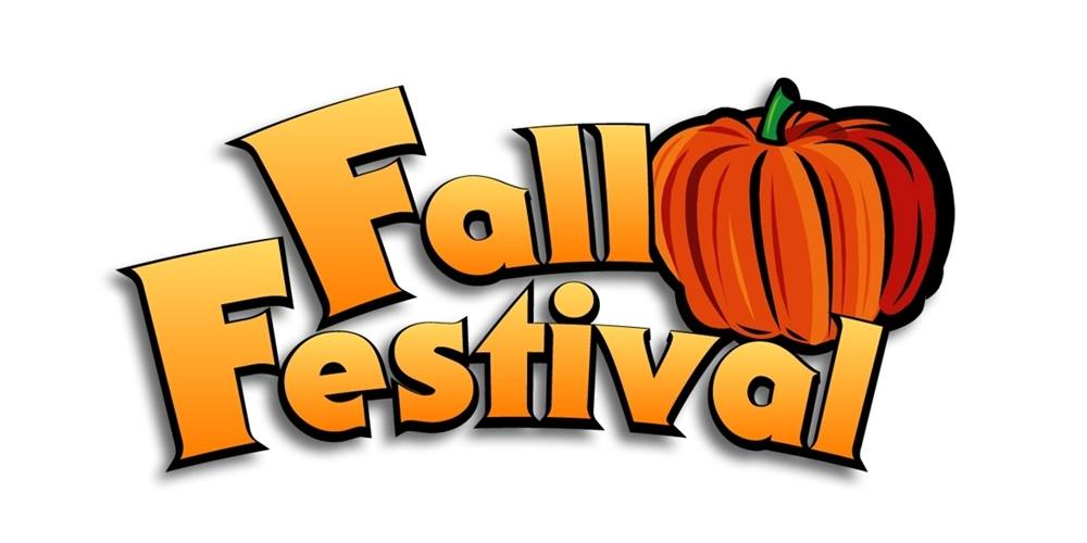 fall festival with trunk or treat october 30  2015 st trunk or treat clipart images trunk or treat clipart transparent